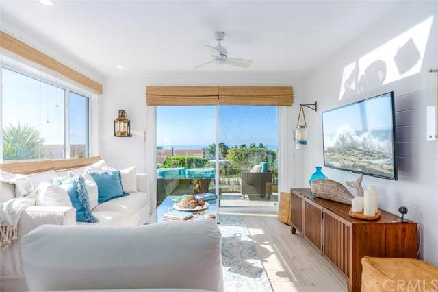 21641 Wesley Drive A, Laguna Beach, CA 92651 (#NP20096928) :: Sperry Residential Group