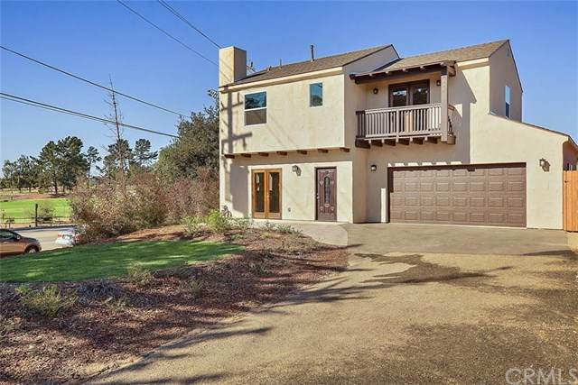 898 Prosperity Way, Nipomo, CA 93444 (#PI20097024) :: Provident Real Estate