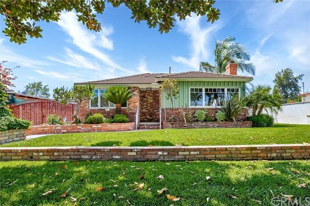 4441 Charlemagne Avenue, Long Beach, CA 90808 (#RS20097012) :: A G Amaya Group Real Estate