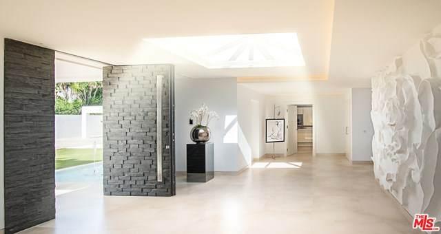 65 Calle Orquidea, , CA 29688 (#20581438) :: Berkshire Hathaway HomeServices California Properties
