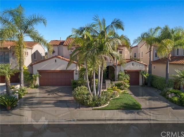 10 Phaedra, Laguna Niguel, CA 92677 (#LG20096879) :: Legacy 15 Real Estate Brokers