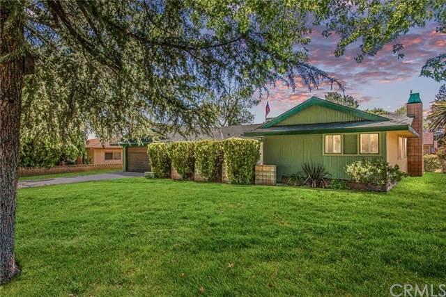 1123 Michigan Avenue, Beaumont, CA 92223 (#EV20097036) :: Cal American Realty