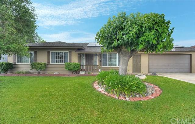 163 E Holly Street, Rialto, CA 92376 (#SW20087924) :: Coldwell Banker Millennium