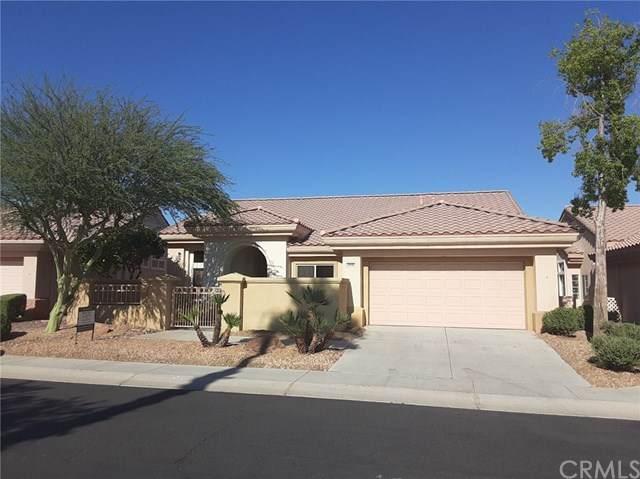 38448 Bent Palm Drive, Palm Desert, CA 92211 (#PW20096942) :: Coldwell Banker Millennium