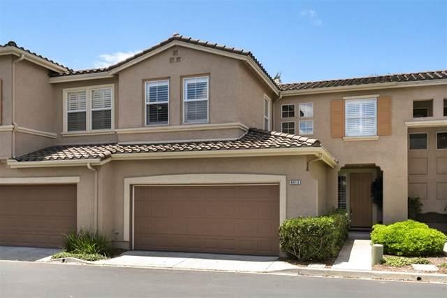 6415 Bluegrass Ln, Carlsbad, CA 92011 (#200022960) :: eXp Realty of California Inc.