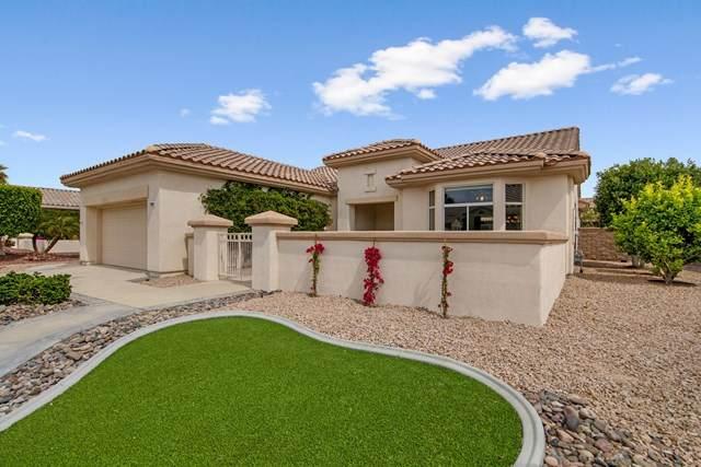35236 Minuet Drive, Palm Desert, CA 92211 (#219043280DA) :: Coldwell Banker Millennium