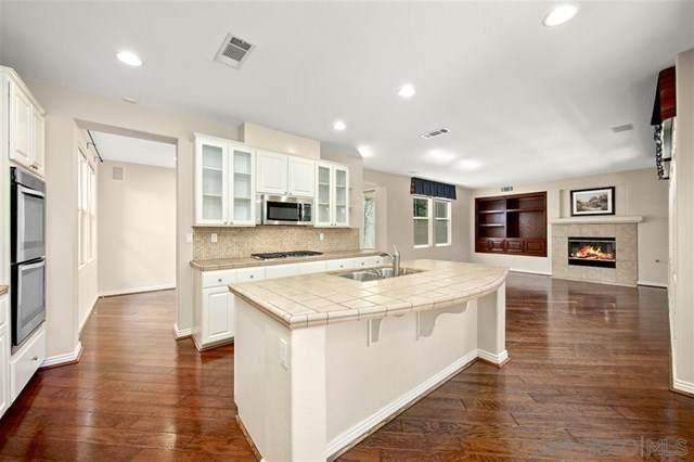 13178 Mesa Crest Place, San Diego, CA 92129 (#200022965) :: Faye Bashar & Associates