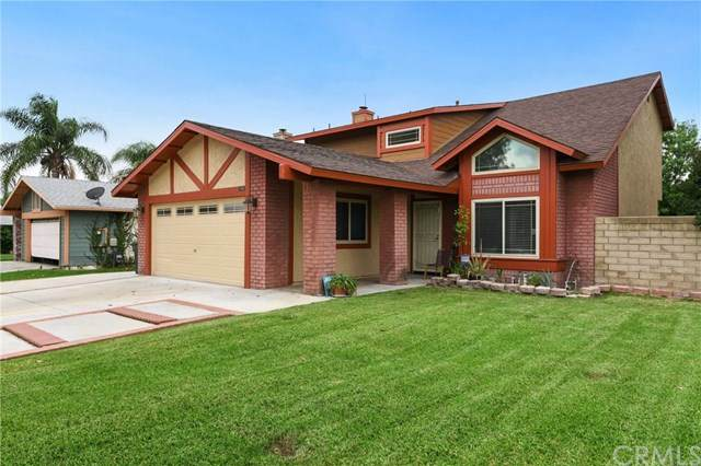 1585 Macy Avenue, Colton, CA 92324 (#EV20096861) :: The Costantino Group | Cal American Homes and Realty