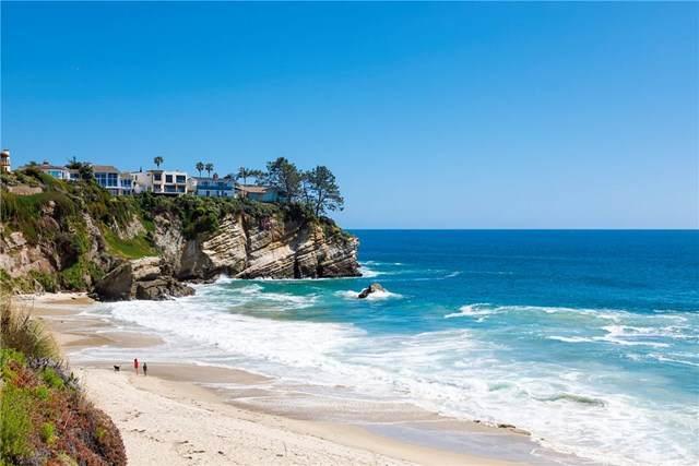 32416 Coast, Laguna Beach, CA 92651 (#OC20090165) :: RE/MAX Masters