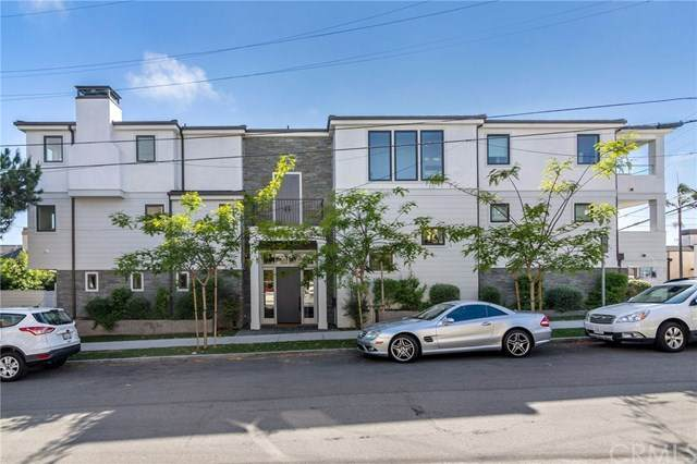 1215 Fisher Avenue, Manhattan Beach, CA 90266 (#SB20092356) :: The Costantino Group | Cal American Homes and Realty
