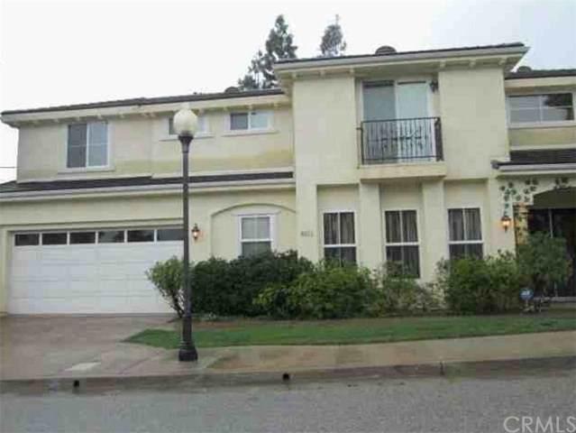 9611 Paso Robles Avenue - Photo 1