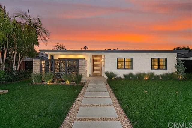 1983 Rosemary Place, Costa Mesa, CA 92627 (#NP20096303) :: Legacy 15 Real Estate Brokers