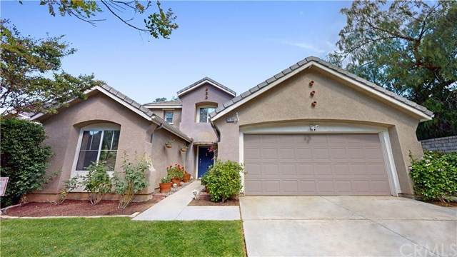 29780 Creekbed Road, Castaic, CA 91384 (#BB20092012) :: RE/MAX Masters