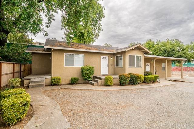 432 Nord Avenue, Chico, CA 95926 (#SN20095302) :: The Laffins Real Estate Team