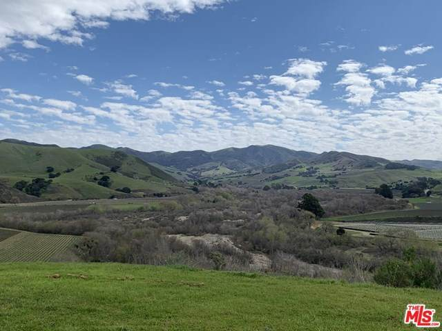 7296 Santos Road, Lompoc, CA 93436 (#20581506) :: Team Forss Realty Group