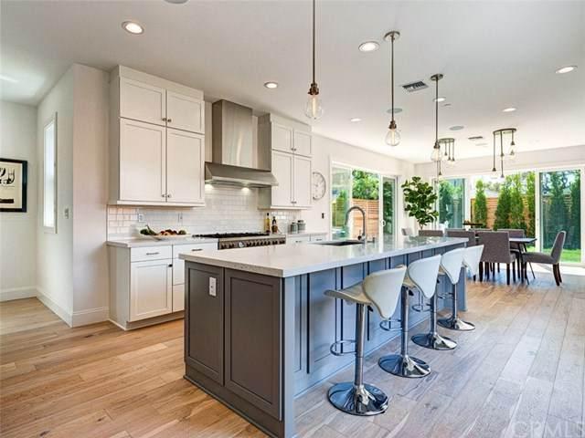 4321 Westlawn Avenue, Los Angeles (City), CA 90066 (#SB20095007) :: RE/MAX Empire Properties