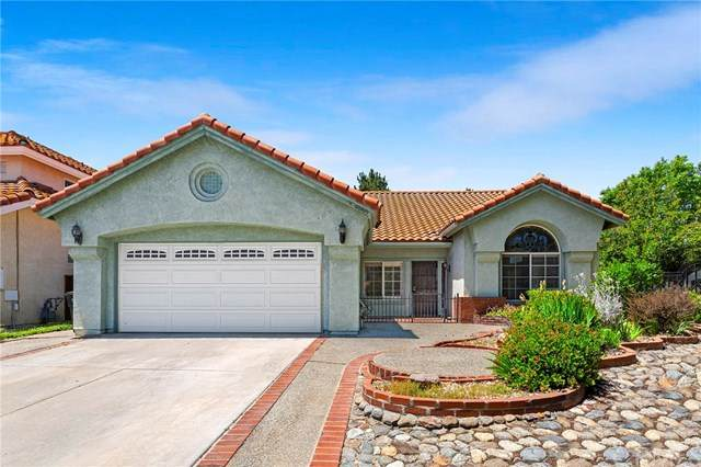 40465 Brixton, Temecula, CA 92591 (#SW20097257) :: The Najar Group