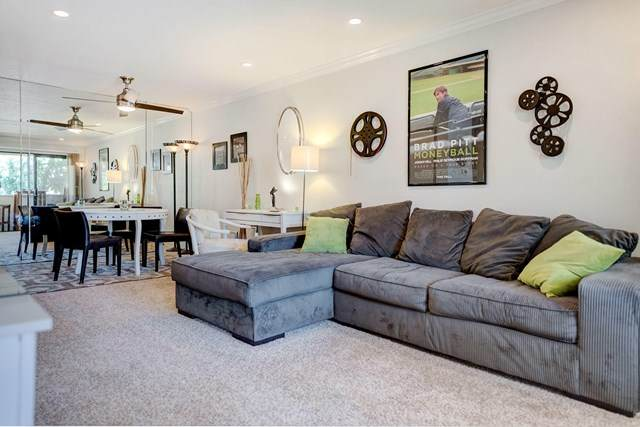 751 Los Felices Circle W #217, Palm Springs, CA 92262 (#219043297PS) :: The Marelly Group | Compass