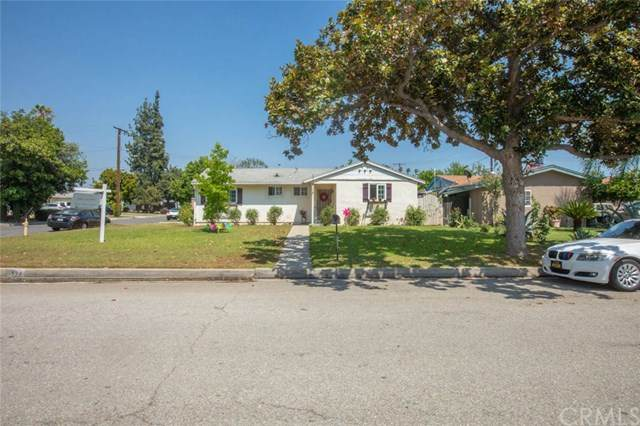 734 N Walnuthaven Dr, West Covina, CA 91790 (#PW20095961) :: Coldwell Banker Millennium
