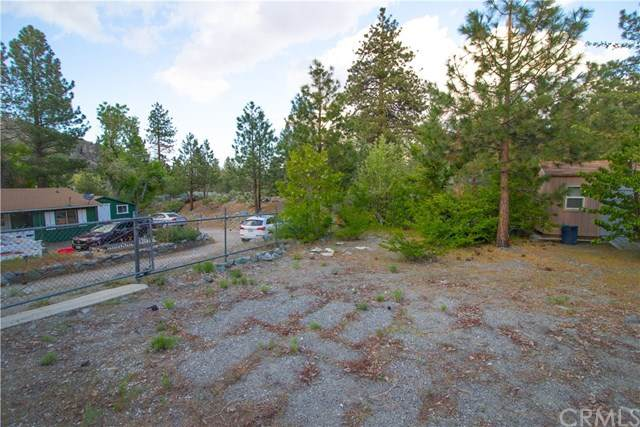 0 Sparrow Road, Wrightwood, CA 92397 (#CV20092372) :: The Costantino Group | Cal American Homes and Realty