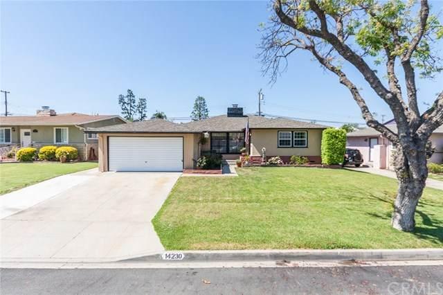14230 Bora Drive, La Mirada, CA 90638 (#PW20097107) :: The Brad Korb Real Estate Group