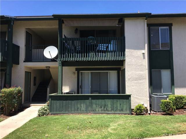 23248 Orange Avenue #4, Lake Forest, CA 92630 (#IV20097172) :: Doherty Real Estate Group