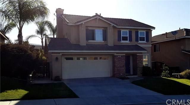 3360 New York Drive, Corona, CA 92882 (#IG20097369) :: Z Team OC Real Estate