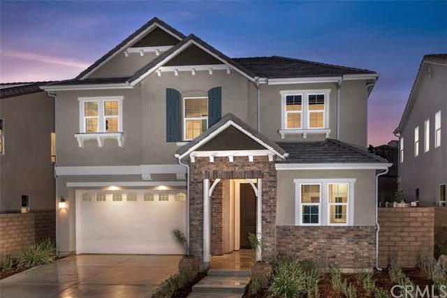 11661 Alton Drive, Corona, CA 92883 (#IV20097390) :: Mainstreet Realtors®