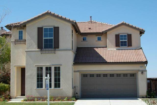 2075 Furlow Drive, Redlands, CA 92374 (#WS20097359) :: American Real Estate List & Sell