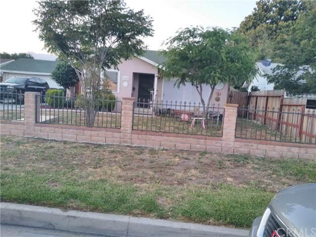 11525 Hemlock Street, El Monte, CA 91732 (#MB20097293) :: Twiss Realty