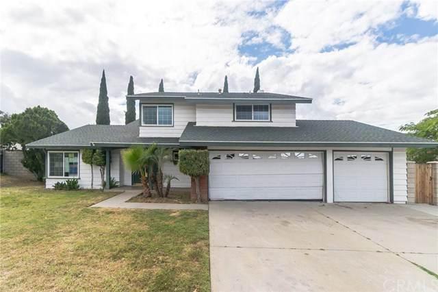 1112 Daffodil Street, Corona, CA 92882 (#MD20097432) :: Mainstreet Realtors®