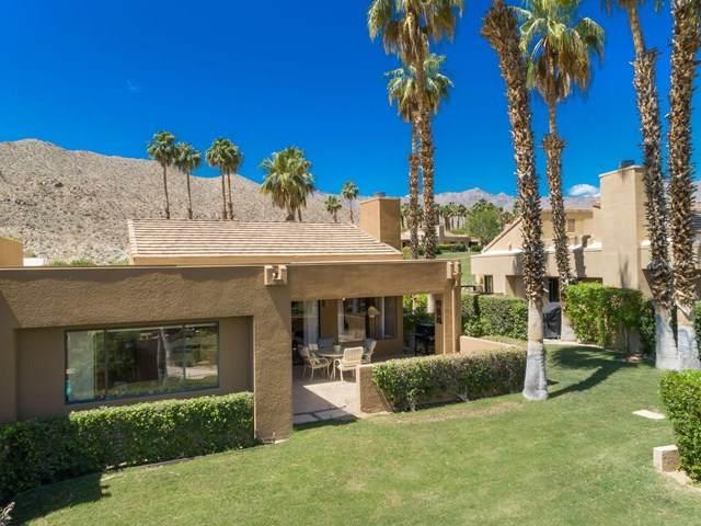 73436 Mariposa Drive, Palm Desert, CA 92260 (#219043310DA) :: Coldwell Banker Millennium