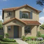 2001 Juniper Lane, Colton, CA 92324 (#IV20097408) :: RE/MAX Masters