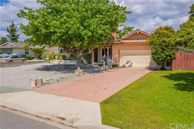512 S Gretta Avenue, West Covina, CA 91790 (#CV20092897) :: Coldwell Banker Millennium