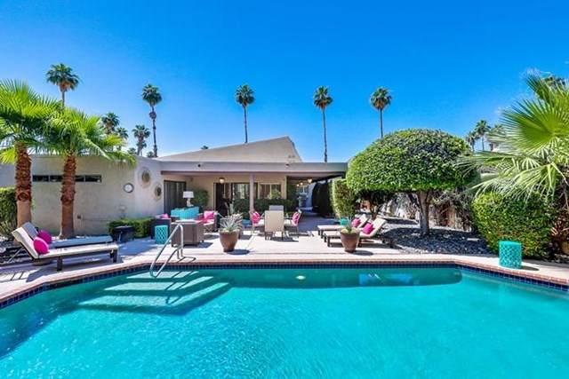 23 Kevin Lee Lane, Rancho Mirage, CA 92270 (#219043311DA) :: RE/MAX Masters