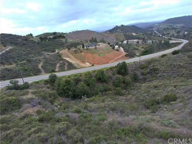 1 Eagles Nest Road, Temecula, CA  (#OC20097494) :: Camargo & Wilson Realty Team