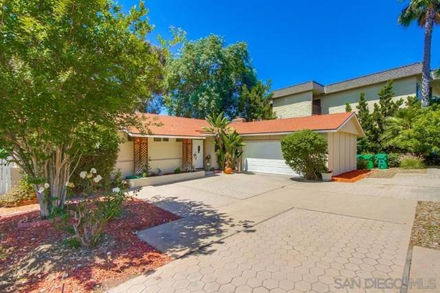 450 Witherspoon Way - Photo 1