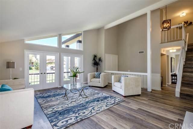 4222 Calhoun Drive, Huntington Beach, CA 92649 (#OC20097552) :: Faye Bashar & Associates
