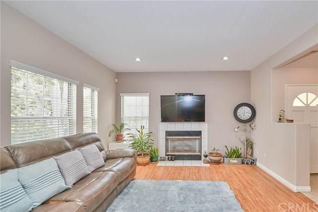 15100 Ocaso Avenue, La Mirada, CA 90638 (#TR20096996) :: The Brad Korb Real Estate Group