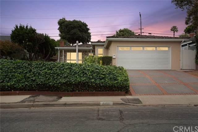 520 Camino De Encanto, Redondo Beach, CA 90277 (#SB20097556) :: Compass