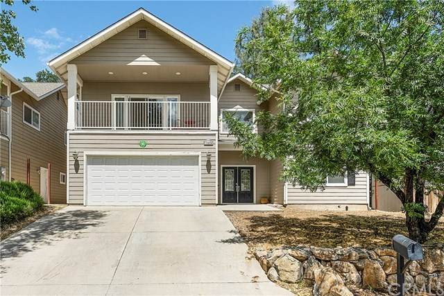 15404 Highlands Harbor Road, Clearlake, CA 95422 (#LC20096759) :: Millman Team