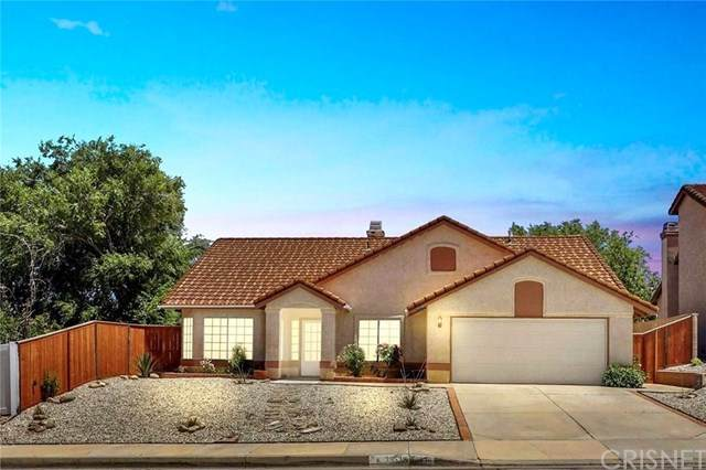 39538 Middleton Street, Palmdale, CA 93551 (#SR20097028) :: RE/MAX Masters