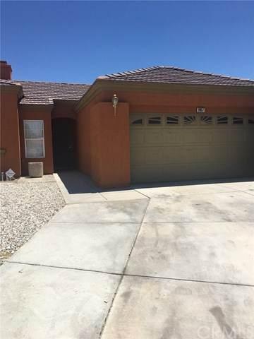 9957 Payne Court, Adelanto, CA 92301 (#SB20097707) :: Anderson Real Estate Group