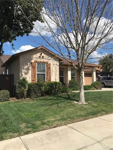 6634 Aggies Court, Winton, CA 95388 (#MC20094642) :: Z Team OC Real Estate