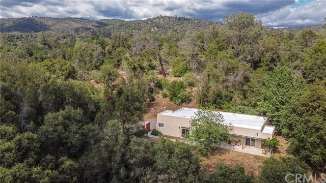 4472 Ben Hur Road, Mariposa, CA 95338 (#MP20097496) :: Better Living SoCal