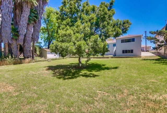3766 Vista Ave - Photo 1