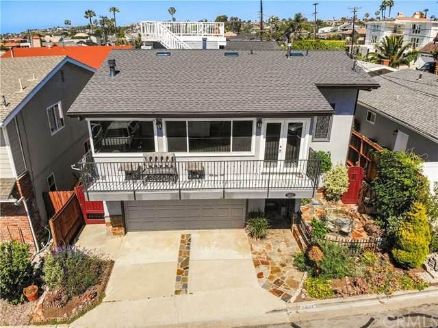 34011 El Contento Drive, Dana Point, CA 92629 (#OC20097770) :: RE/MAX Empire Properties