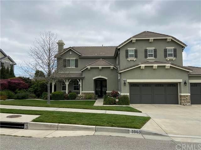 5503 Stoneview Road, Rancho Cucamonga, CA 91739 (#EV20097157) :: Pam Spadafore & Associates