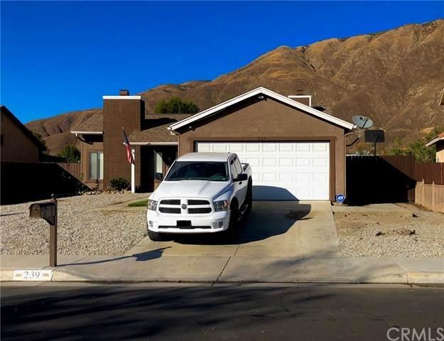 239 Quandt Ranch Road, San Jacinto, CA 92583 (#IV20097526) :: Faye Bashar & Associates