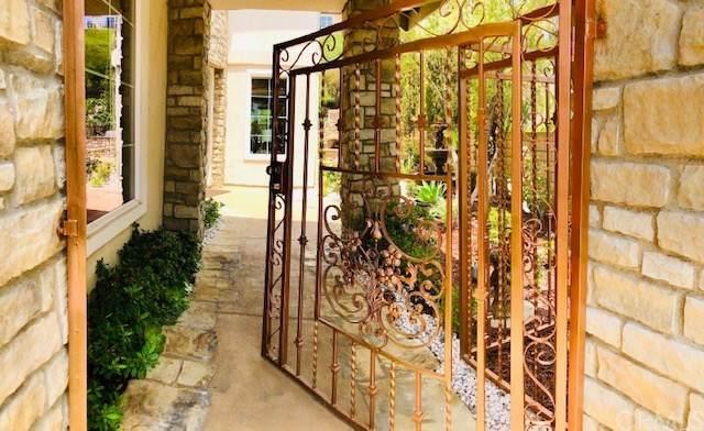 27812 Manor Hill Road, Laguna Niguel, CA 92677 (#OC20092728) :: Mainstreet Realtors®